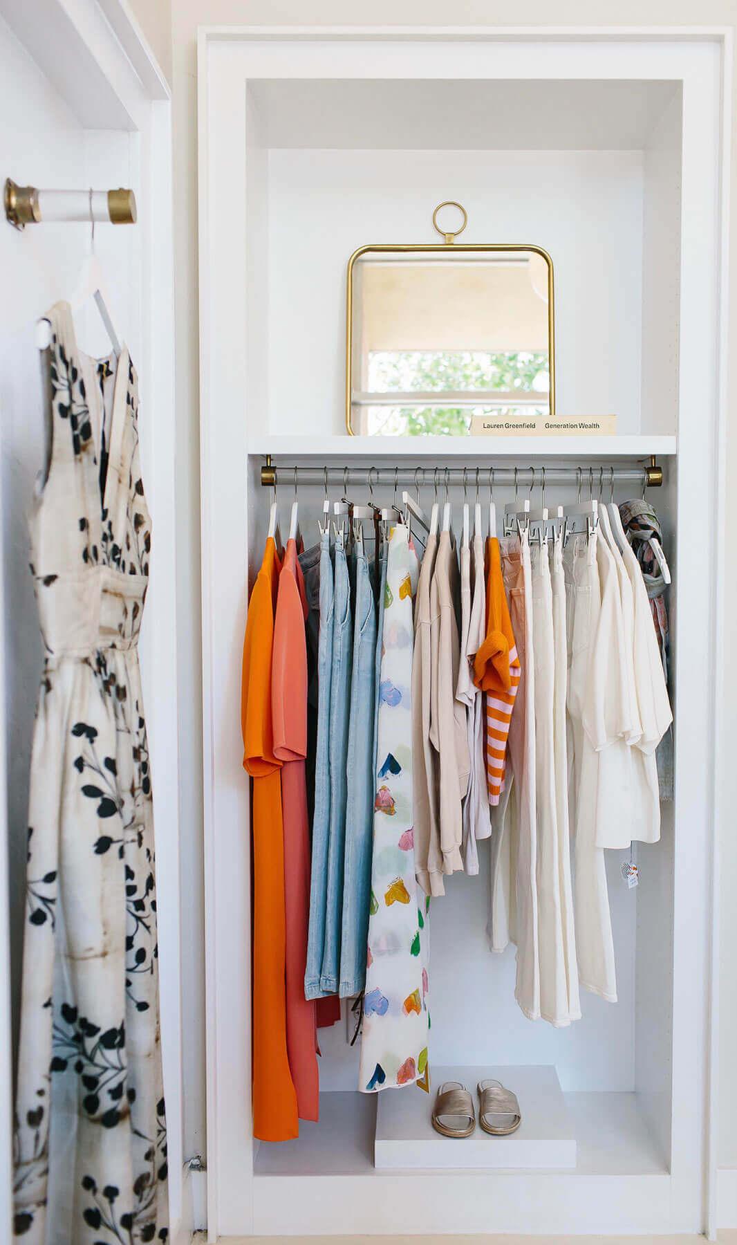 angelas-closet