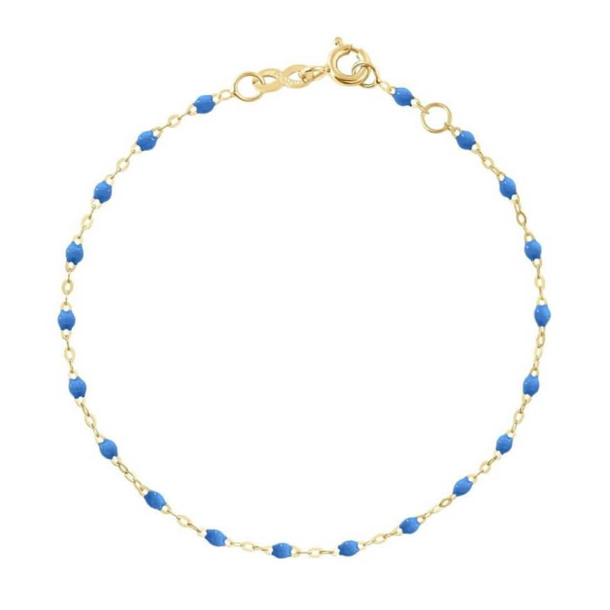 GIG-BraceletBlue