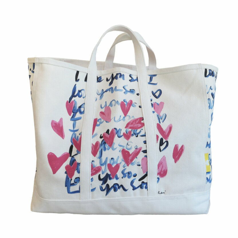 KR-LoveYouSoTote