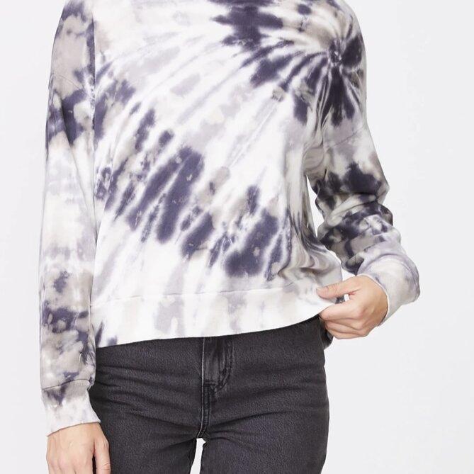Mon-SpiralTieDyeSweater