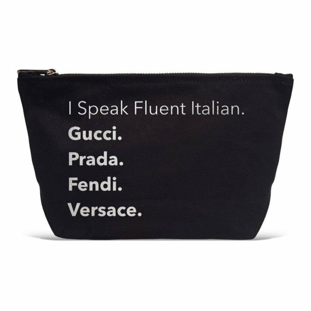 Zip-ItalianPouch