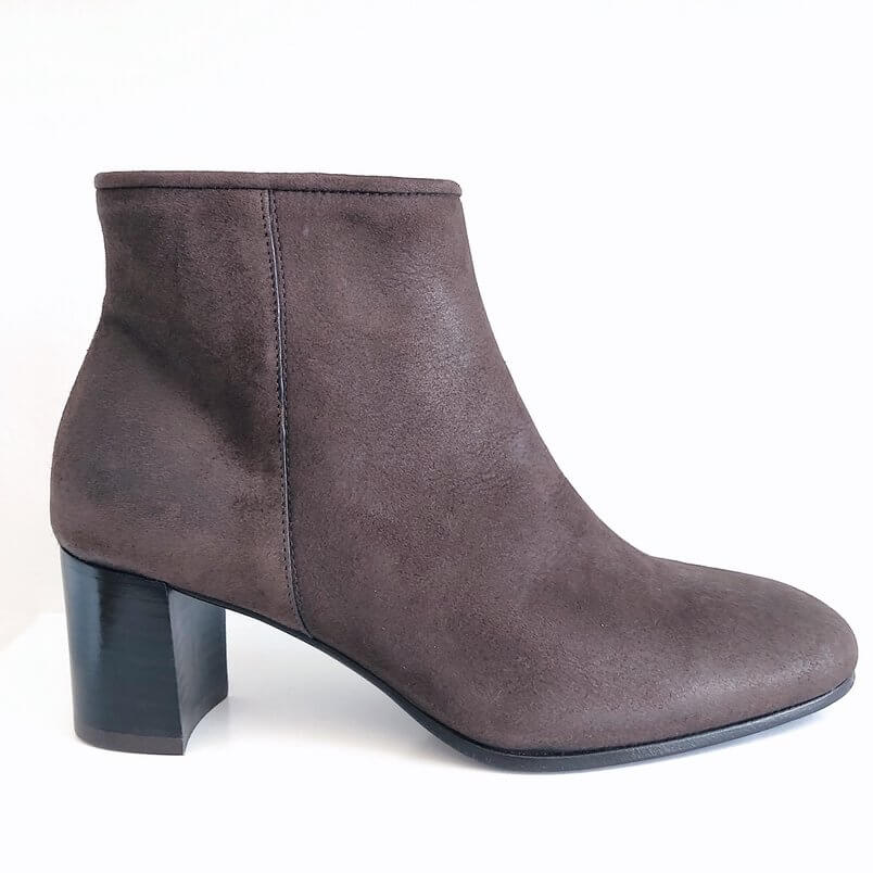 Xiro Boot in Brown