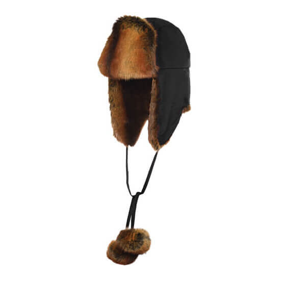 Olympia Wild Trapper Hat