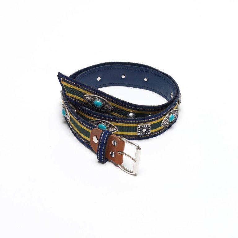 Albequerque Belt