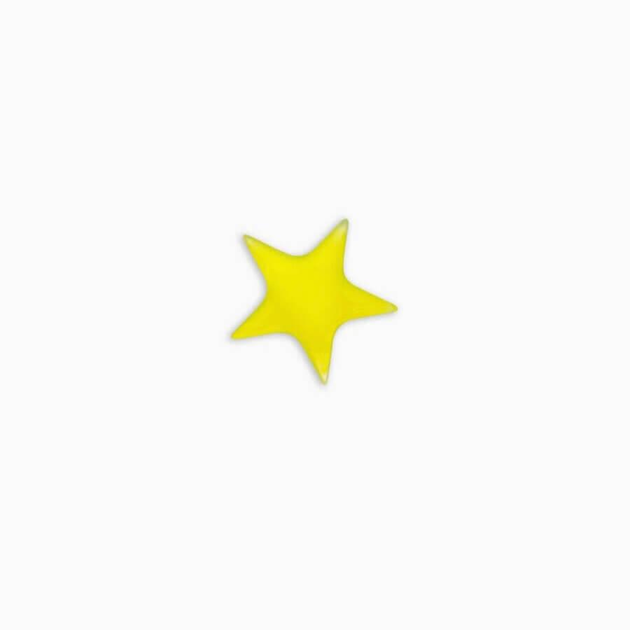 LOQ-StarMotrPearlCharm